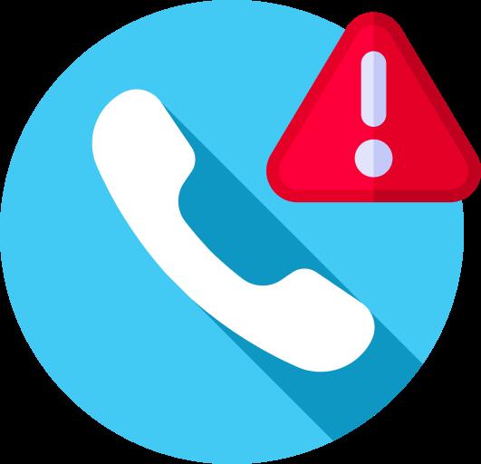 pediahealth telefonní číslo
